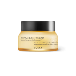 Cosrx Propolis Light Cream