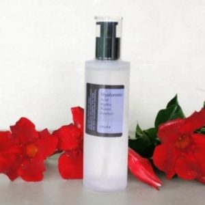 Cosrx Hyaluronic Acid Hydra Power Essence